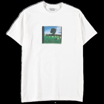 JAMSCD5 T-Shirt