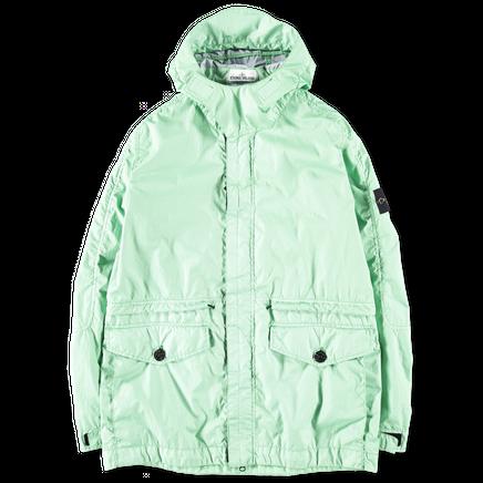 681540923 V0052 Membrana 3L TC Jacket