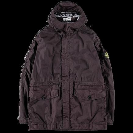 681540923 V0012 Membrana 3L TC Jacket