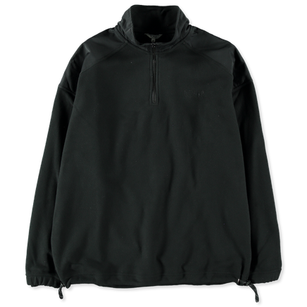 Lightweight Fleece Pullover