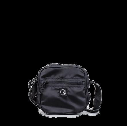 Ripstop Dealer Bag