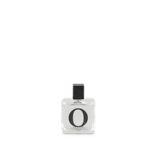 IIUVO Soigne Perfume -