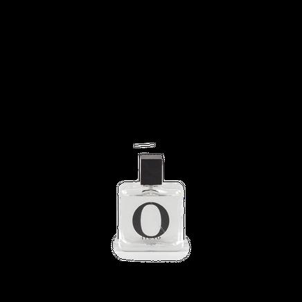 Soigne Perfume