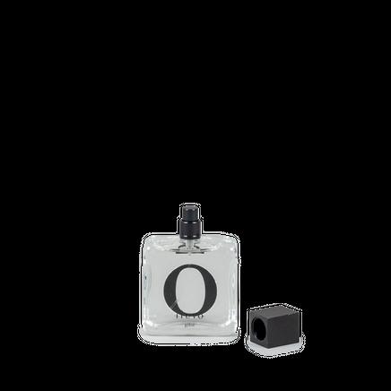 Gilot Perfume