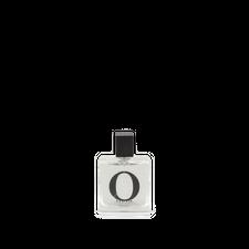 IIUVO Fonteyn Perfume -