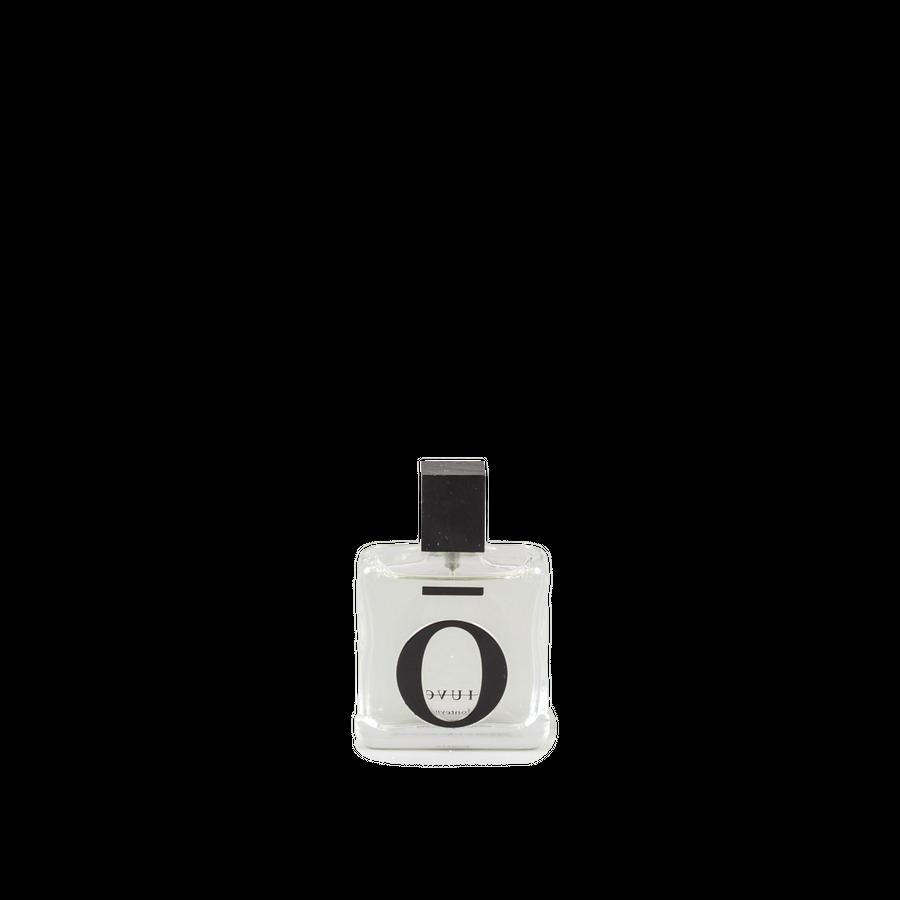 Fonteyn Perfume