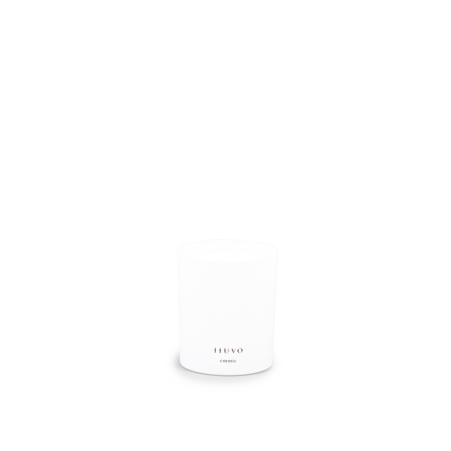 Emmie Scented Candle