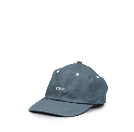 T-6 01 Oxford Cap