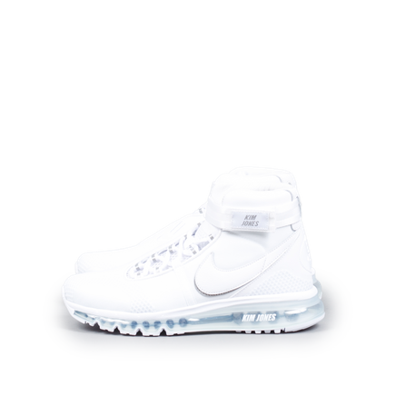 Air Max 360 Hi / Kim Jones