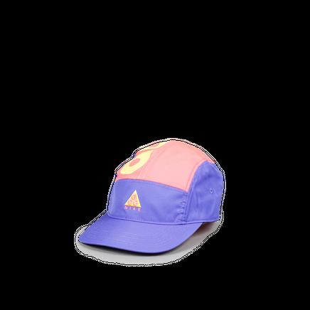 Dry AW84 Cap QS