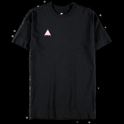 ACG T-Shirt
