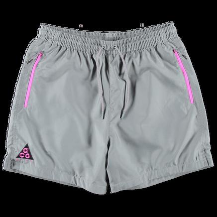 ACG Shorts