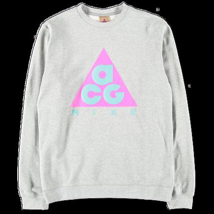 ACG Sweatshirt