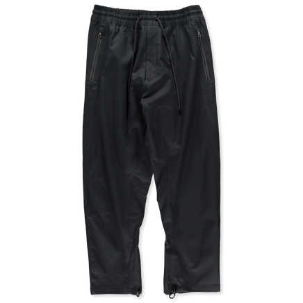 ACG Variable Pant