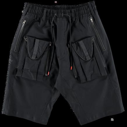 ACG Deploy Cargo Shorts