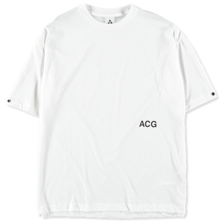 ACG Variable Tee