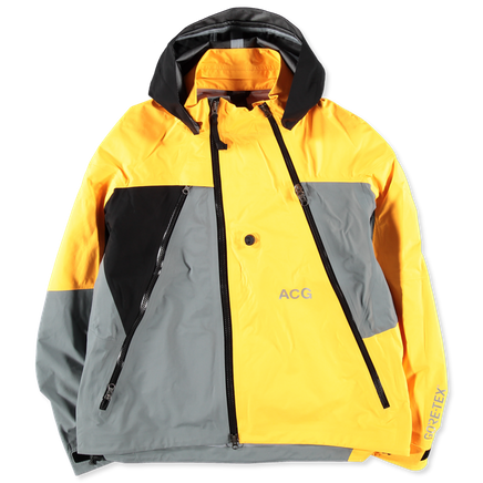 ACG Deploy Gore-Tex Jacket