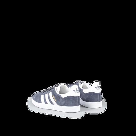 Gazelle W Solid Grey