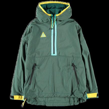 ACG Pullover Jacket