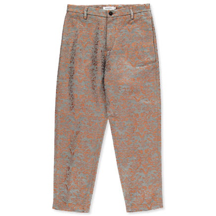 Gemma Trouser Fortuny