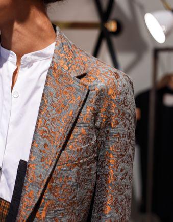 Germana Jacket