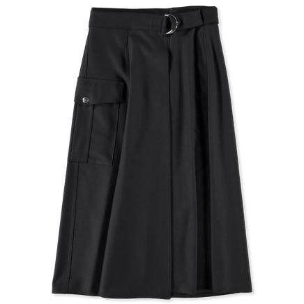 Antinesca Skirt