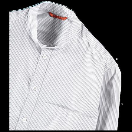 Ciospa Strica Pullover Shirt