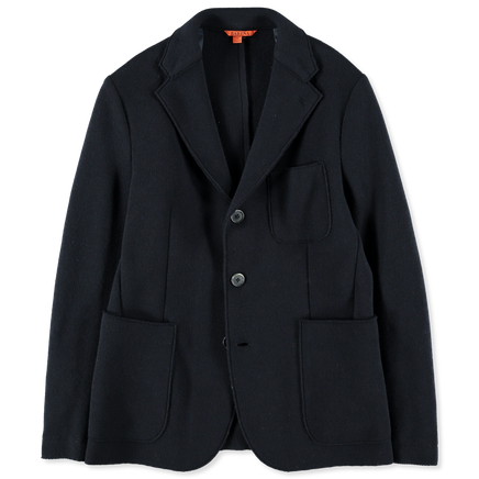 Slanega Formentera 3B Jacket