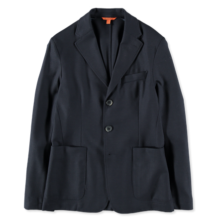 Toppa Frare 3 Button Jacket