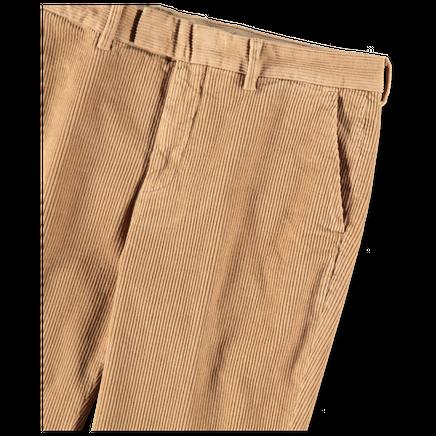 Lio Molveno Cord Suit Pant