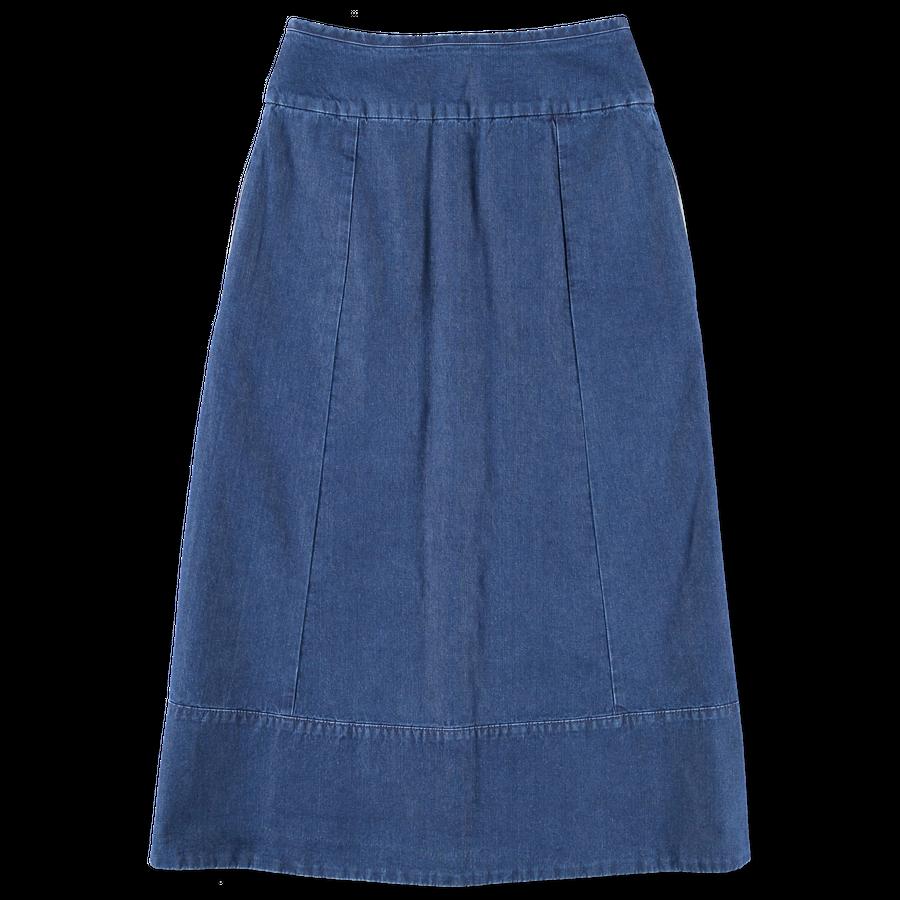 Knight Skirt