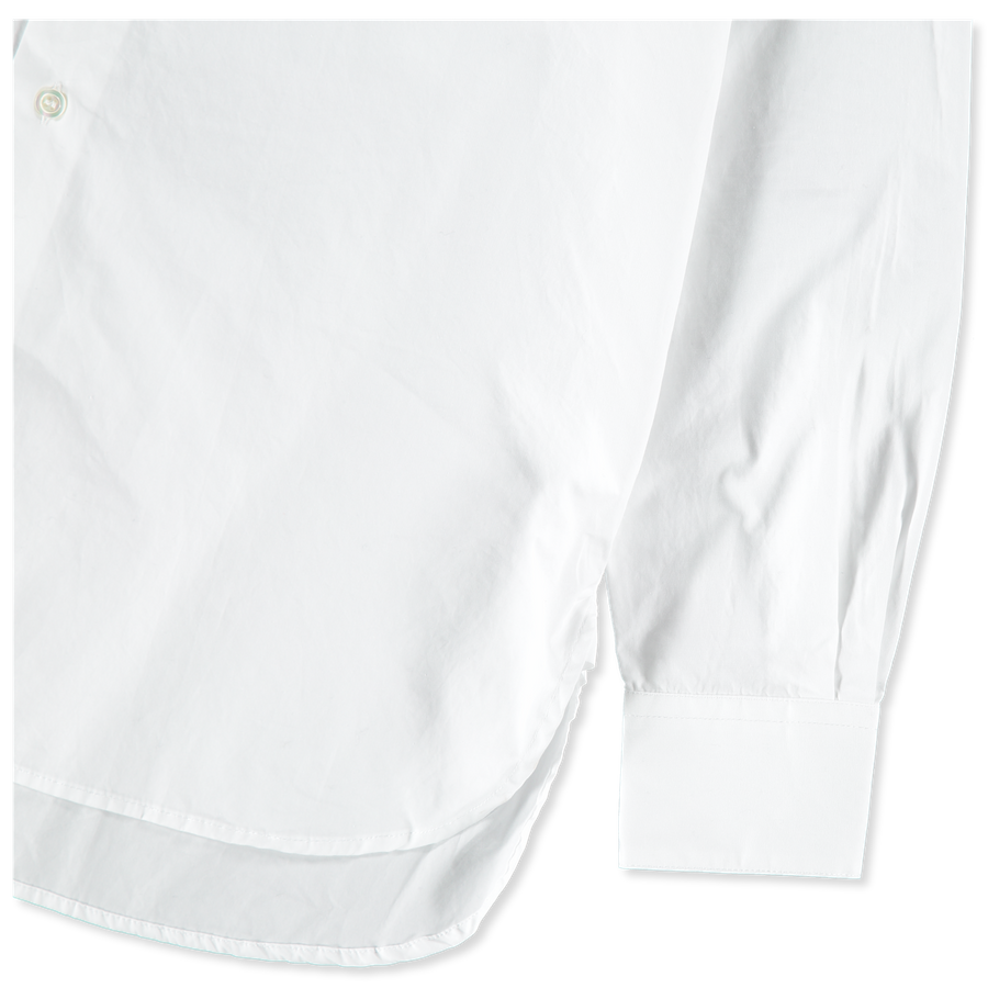 Cirone Bagio Loose Shirt