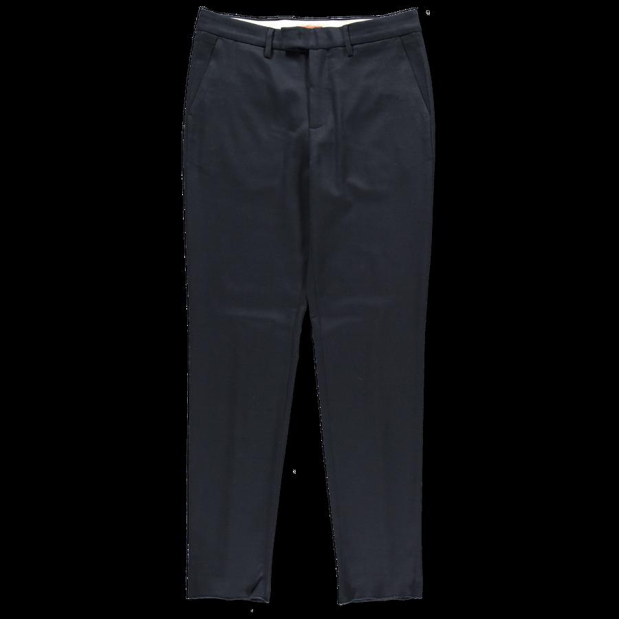 Lio Frare Suit Pant