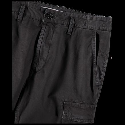 Tinto Capo GD Slim Cargo Pant - 6915313WI