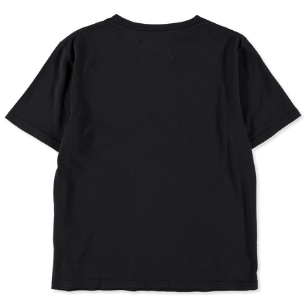 Luz Cotton T-Shirt