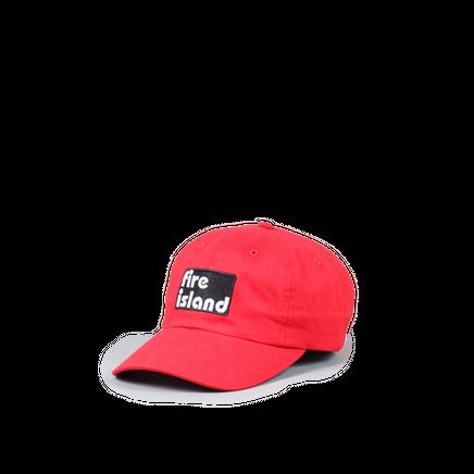Fire Island Cap
