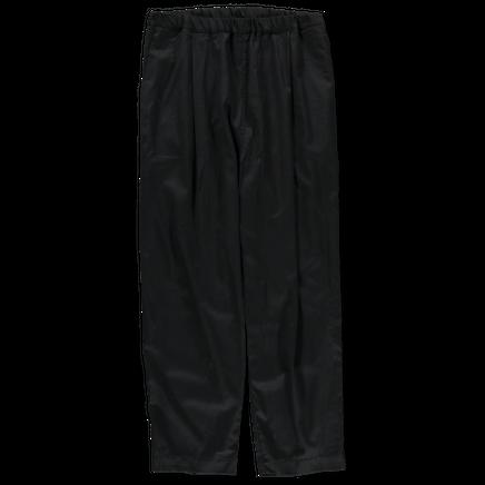 Jog Basic Wool/Cashmere Pant