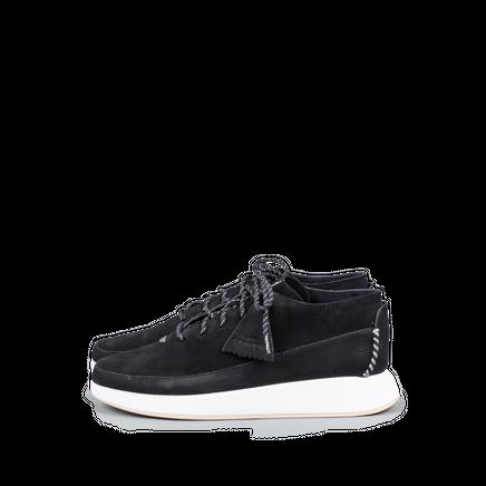 Kiowa Sport Mid Shoe