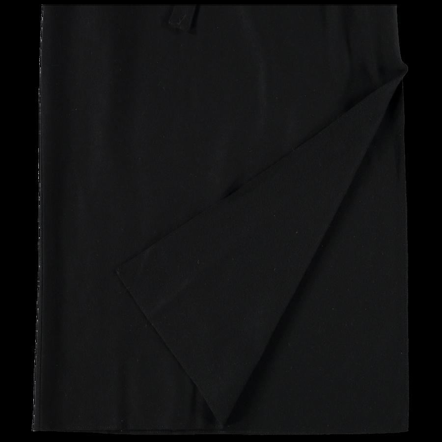 Eusebia Dress