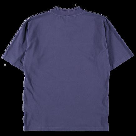 691520144 V0026 GD Print Logo T-shirt