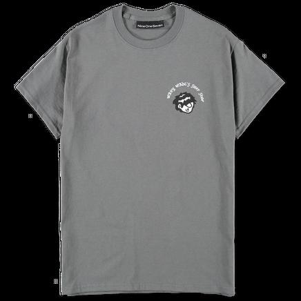 Wavy Wade T-Shirt