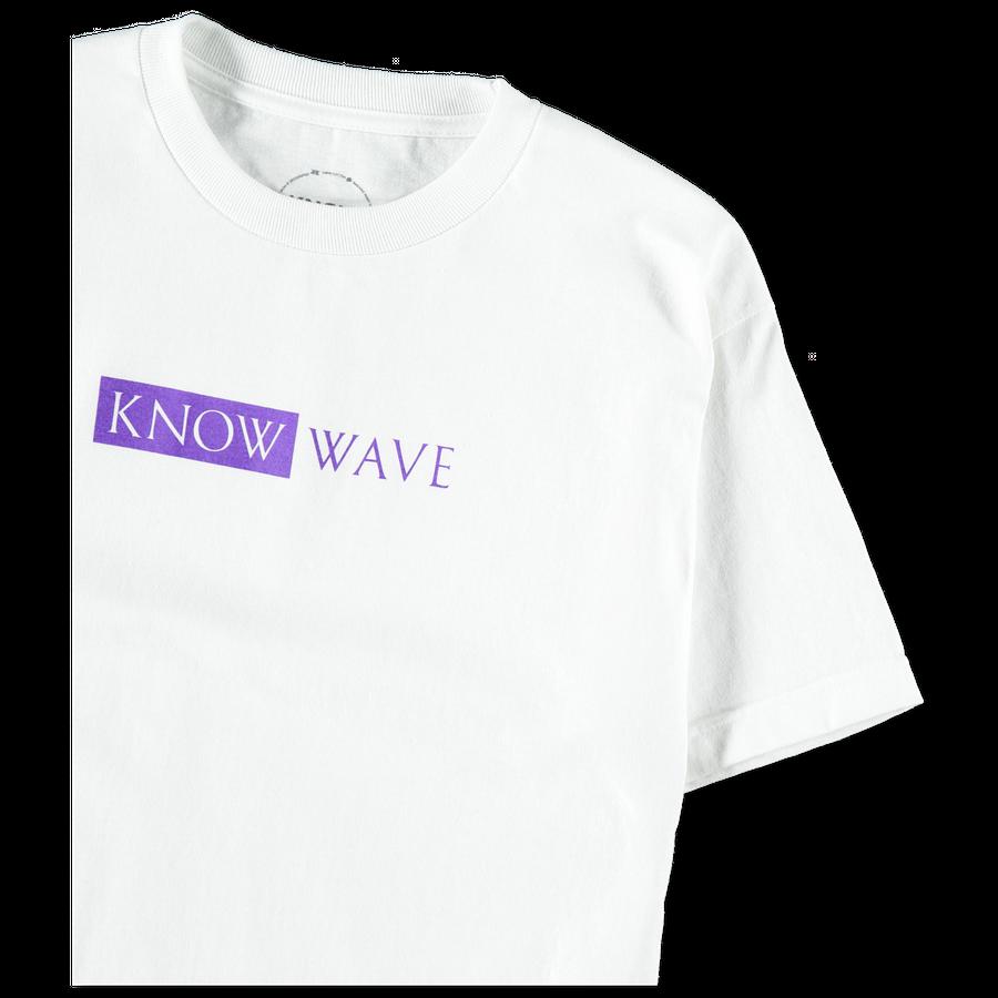 TBT T-Shirt