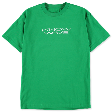 Know-Wave Stretch T-Shirt