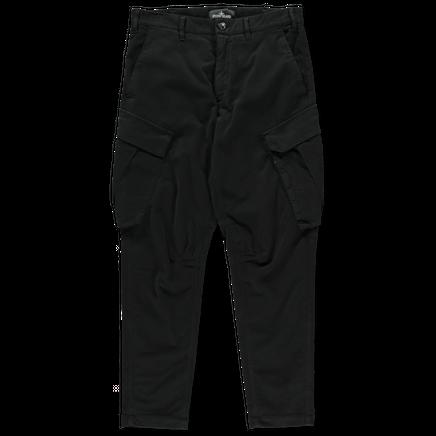 691930311 V0029 Moleskin Cargo Pant