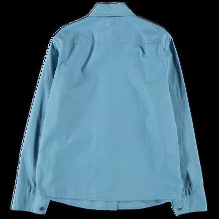 Cora Shirt