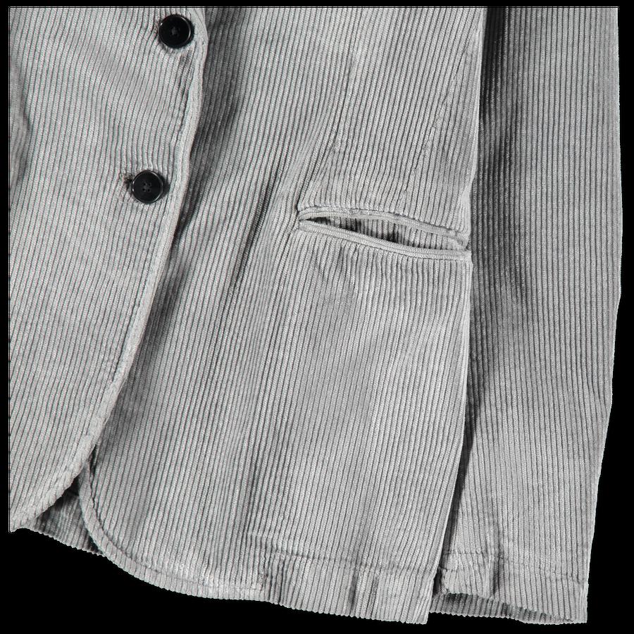 Germana Jacket Corduroy