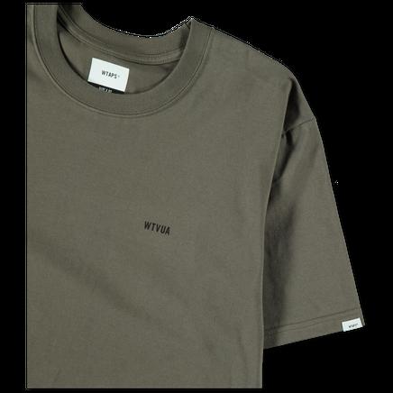Home Sign T-Shirt