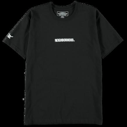 SQD T-Shirt