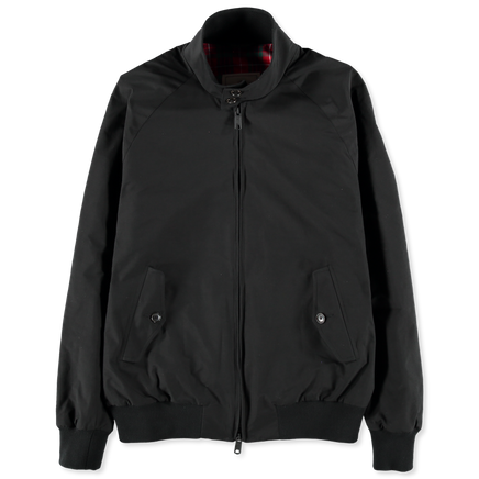 Baracuta G9 Coolmax Harrington
