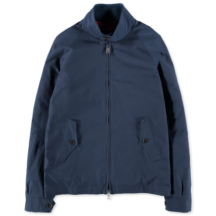 Baracuta G4 Coolmax Jacket